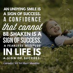69 Best Sri Sri Quotes Images Inspirational Qoutes Inspire Quotes