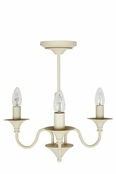 Buy Harlow 3 Light from the Next UK online shop Dining