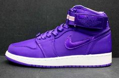 Google Image Result for http://6.kicksonfire.net/wp-content/uploads/2009/01/air-jordan-1-wmns-strap-purple-01.jpg