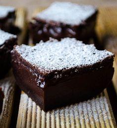 Magicky cokoladovy zakusok fb kopie 2.jpg