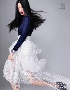 2dada0cd083 56 Best Tian Yi images