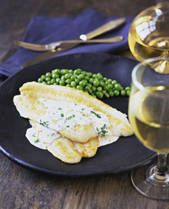All The Best Grilled Fish Recipes: Spicy Tilapia with Aioli Baked Tilapia Fillets, Grilled Tilapia, Grilled Fish Recipes, Tilapia Recipes, Seafood Recipes, Low Carb Tilapia Recipe, Aioli Recipe, Low Carb Dinner Recipes, Wonderful Recipe