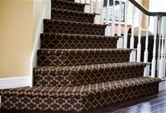 Best Patterned Stair Carpet Carpet Stairs Best Carpet For Stairs Hallway Carpet Runners 400 x 300