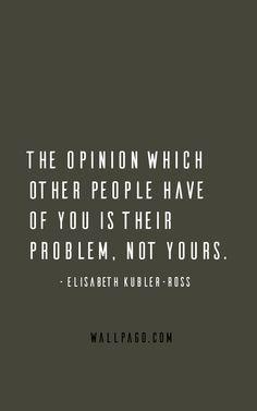 42 Best Elisabeth Kubler Ross Quotes Images Elizabeth Kubler Ross