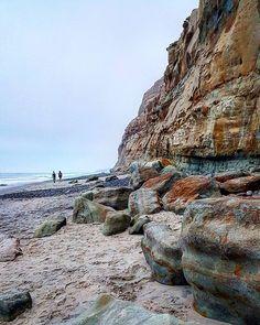 An evening stroll on my favorite beach... . . . . @best.of.sandiego #beachlife #seaside #california #sandiego #lajolla #westcoast #torreypines #pacificbeach #delmar #ucsd #pacificocean #ocean #beach #igerssandiego #waves #calilife #beachday #blacksbeach #socal #travelbug #wanderlust #travelgram #instatravel #traveladdict #travelphotography #globetrotter #instapassport #igtravel #travelblogger #lajollalocals #sandiegoconnection #sdlocals - posted by Dave Burkle…