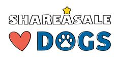 #NationalDogDay - ShareASale Blog #aroundtheoffice Crossed Fingers, What Goes On, Baby Dogs, Dog Days, Have Fun, Learning, Blog, Studying, Puppies