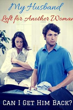 Books on dating your ex husband