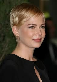 Michelle Williams what an amazing woman