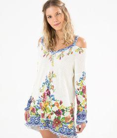 http://www.farmrio.com.br/br/mobile/produto/vestido-tricot-mediterranea/_/A-244202_0024.ptbr.farmrio