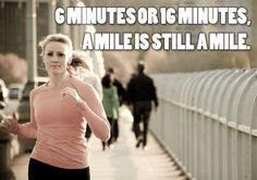 Thank goodness for that. I am more towards the 16 minute marker...