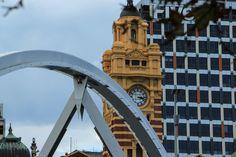 Melbourne, Australia   DoLessGetMoreDone.com  