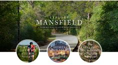 Life and real estate in Mansfield, Texas Mansfield Texas, Old Fort, Generators, Whiteboard, Experiment, Ibiza, The Good Place, Projects To Try, Places To Visit
