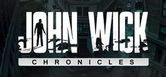 John Wick: Chronicles added to Steam store. Releases in February 2017.