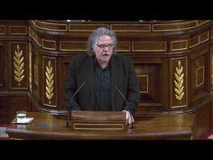 Propuesta de Esquerra para la libertad religiosa en España