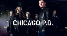 Chicago+PD | Chicago PD TV show