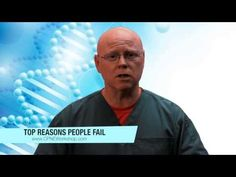 ▶ Reasons People Fail the CPNE - YouTube