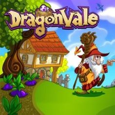 Do you want to know how to breed Rare Dragons on DragonVale? On this page, you will find DragonVale Tips, Tricks, and New Dragon breeding information...