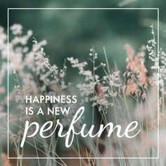 Oriflame Cosmetics - Agree with me? Fm Cosmetics, Oriflame Cosmetics, Cosmetics & Perfume, Body Shop At Home, The Body Shop, Smell Quotes, Oriflame Beauty Products, Perfume Quotes, Beauty Companies