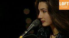 Aziza Mustafa Zadeh: Antônio Carlos Jobim - Black Orpheus (Munich, 1994)