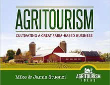 Agritourism Free EBook
