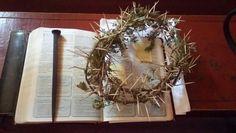 De Cordero a Rey: Jesus