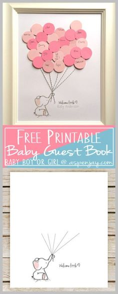 [Baby Shower Ideas] For the Boys: Baby Shower Themes Ideas >>> Check out the image by visiting the link. #BabyShowerIdeas