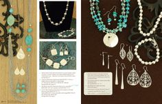 Sneek Peek at Our Initial Outfitters Fall Catalog