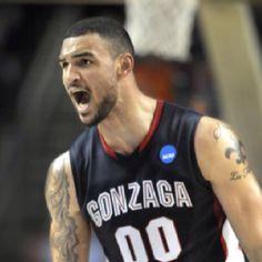 robert sacre and his tattoos hot guys in sports