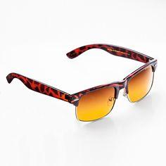 4f1632fd59 EAGLE EYES® Retro Sunglasses NASA technology  100% UV protection. But still  rich