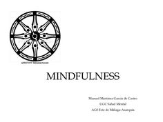 Mindfulness Compass Tattoo, Fails, Mindfulness, Mental Health, Awareness Ribbons