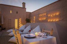 Riad Berbère, Marrakech moroccoportfolio.com