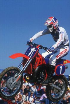 What is you all time favorite MX gear? - Moto-Related - Motocross Forums / Message Boards - Vital MX