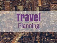 This England Travel Guide aims to provide you with useful travel planning information and inspiration for planning a trip to England. France Travel, Italy Travel, Free London Attractions, Best Of Italy, Enjoy Your Vacation, Overseas Travel, Free Things To Do, Trip Planning, Traveling By Yourself