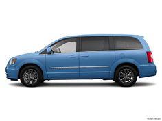 40 best new car inventory images new cars car car dealership pinterest