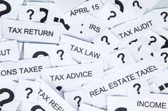 Learn which tax benefits you can take advantage of when selling your home.