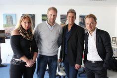 #ChristopherPosch ermittelt erneut im Schlagersumpf #RTL #NormanLangen #DSDS