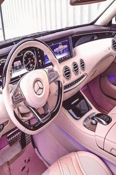 #Car #accessories #list #in #india #luxury #mercedes Mercedes S Class Interior  Mercedes s class interior  Mercedes Auto Mercedes Benz S Mercedes Benz Interior Rolls Royce Maserati Bugatti Dream Cars List Of Luxury Cars Sexy Autos Photos of the new SClass interior have leaked and the result is absolutely stunningbrp classfirstletterThe adequate Pictures We Offer You About autospCharacteristic of The Pin Mercedes S Class Interior  Mercedes s class interior  Mercedes Auto Mercedes Benz S… Mercedes S Class Interior, Mercedes Benz G Class, Mercedes Car, List Of Luxury Cars, Best Luxury Cars, Car Accessories List, Interior Accessories, Benz S, Cars And Coffee