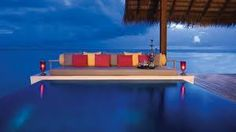 luxury favorite-places-spaces
