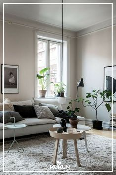 260 best scandinavian interior images in 2019 future house living rh pinterest com