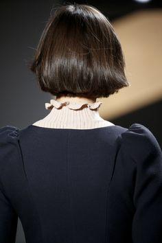 Derek Lam Fall 2016 Ready-to-Wear Fashion Show Details