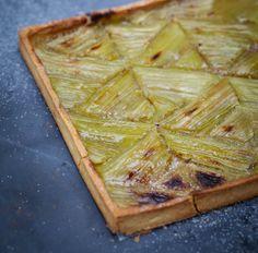 dessert-geometrique-tarte-carree