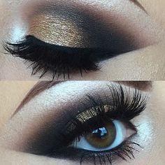 IG: ella__makeup