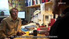 Watch Hjernevask (Brainwash) 1-7: The Gender Equality Paradox [ENG Sub|Documentary] by Jamal D on Dailymotion here