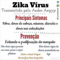 #boanoite Recebemos um áudio hoje no nosso grupo preocupante sobre o Zika vírus. Enquanto o problema não acontece perto de nós acho que não damos muita importância sabe... Devemos estar em alerta! #zikavirus