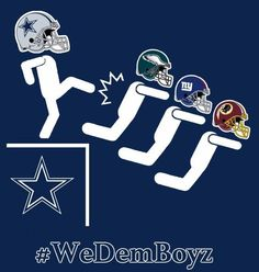 only saved this for a Cboy fan.I am NOT one of those fans! Dallas Cowboys Room, Dallas Cowboys Quotes, Dallas Cowboys Wallpaper, Dallas Cowboys Players, Dallas Cowboys Pictures, Dallas Cowboys Football Wallpapers, Cowboys 4, Cowboy Images, Cowboy Pictures