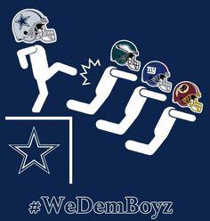 ✭ #dallascowboys TDCfans.com ✭