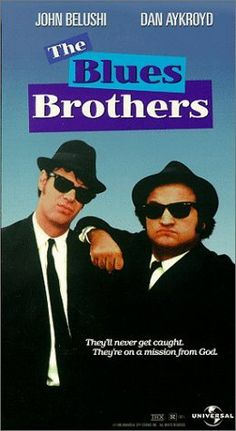 Stream The Blues Brothers 1980 online. Find out where The Blues Brothers is available to stream. Jake Blues, just out from prison, puts together his old band to save the Catholic home where he and brother Elwood were raised.