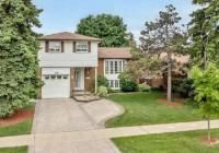 Brampton | Brampton / 4 beds 4 baths 2 Storey Detached | Listed Items Free Local Classifieds Ads