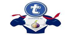 TknPtt - tokenpay #tokenpay #securebitcoin #tokenpaybitcoin #blockchaintechnology #tokenpayico