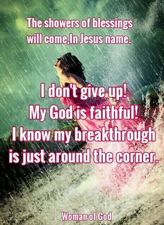 Amen and Amen!!!